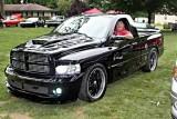ShelbyvilleCar Show.jpg