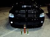 Trophy.bmp