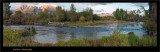 lost river pano poster