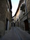 Entre calles