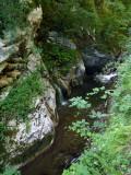 Río Alba