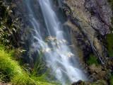 Cascada del Taballón