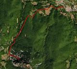 Ruta Cascadal Taballón.JPG