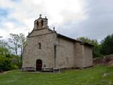 San Martín de Losa