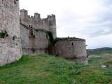 Castillo de Berlanga