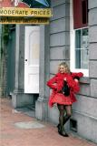 The People of Bourbon Street: February 2006