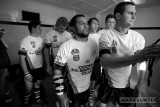 Cooma Stallions Rugby League 2008
