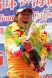 tour of qinghai lake 06