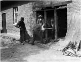 Stein 1925 de smidse van Delbressine
