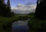 Chambers Creek.jpg