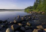 Headwaters I.jpg