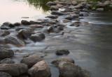 Headwaters II.jpg
