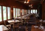 Douglas lodge dining room.jpg