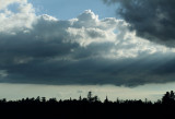 Storm clouds copy.jpg