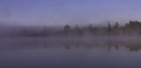 Lake Itasca fog Pano copy.jpg