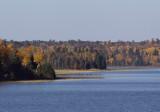 Lake Itasca from Peace Pipe vista copy.jpg