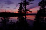 Itasca Sunset.jpg