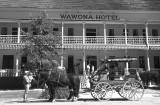 Wawona Hotel.jpg