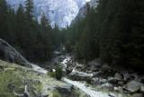 Below Vernal Falls.jpg