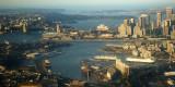 Sydney Harbour (DSCF1700.jpg)