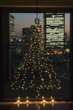 Tokyo Christmas tree (_DSC2257.jpg)