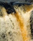 Waterfall N (DSCN1269.jpg)