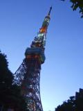 Tokyo Tower (DSCF0967.jpg)