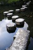Zen Stones (_DSC2385.jpg)