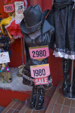Bargain (_DSC2160.jpg)