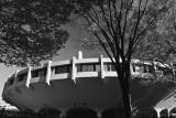 Yoyogi Gymnasium II (_DSC2210.jpg)