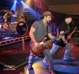 Liquid Fire Live Feb 29, Mar 01, 2008