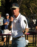 Red Jacket's Golf Clinic With Ben Crenshaw 11.9.2008