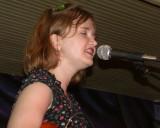 Amy Farris 7-20-2002