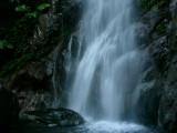 Ng Tong Waterfall