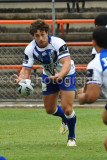 Rugby League 2011