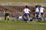 Rugby League Photos 2006