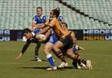 Rugby League Photos 2008