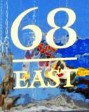 68 East
