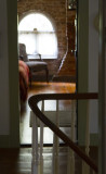 Standing in Holy Space: Willard Richards's Nauvoo Home