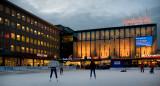 Trondheim Torg
