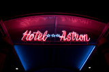 Hotel Astron