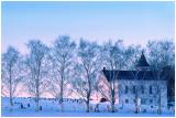 Snowy church.jpg