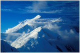 Mt. McKinley.jpg