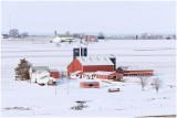 Farm in snow .jpg