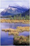 Mt. Rundle.jpg