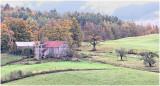 Vermont Farm.jpg