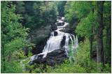 Cullasaja Falls.jpg