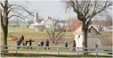 Recess Amish School.jpg