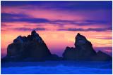 Bandon Sunset.jpg