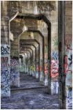Graffiti Pier.jpg